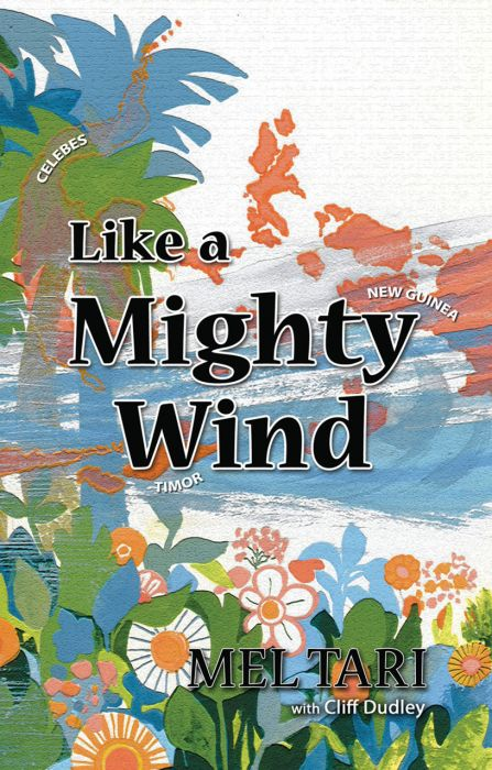 Like a Mighty Wind (Download)