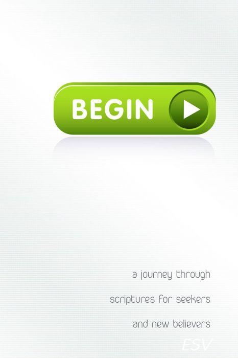 Begin (Download)
