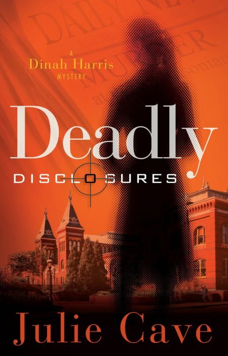Deadly Disclosures (Download)