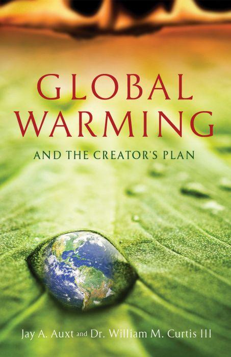 Global Warming (Download)