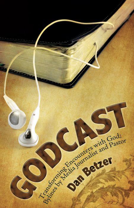Godcast (Download)
