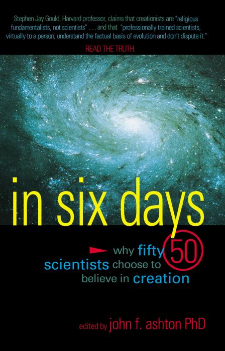 In Six Days (Download)
