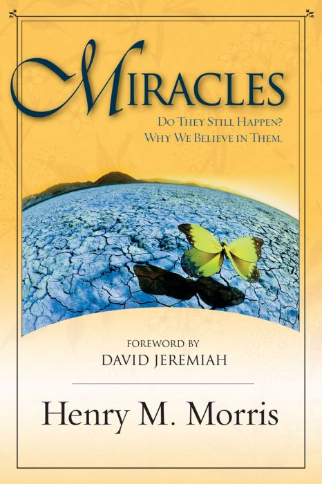 Miracles (Download)