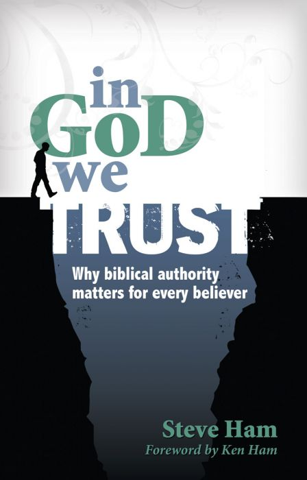 In God We Trust (Download)