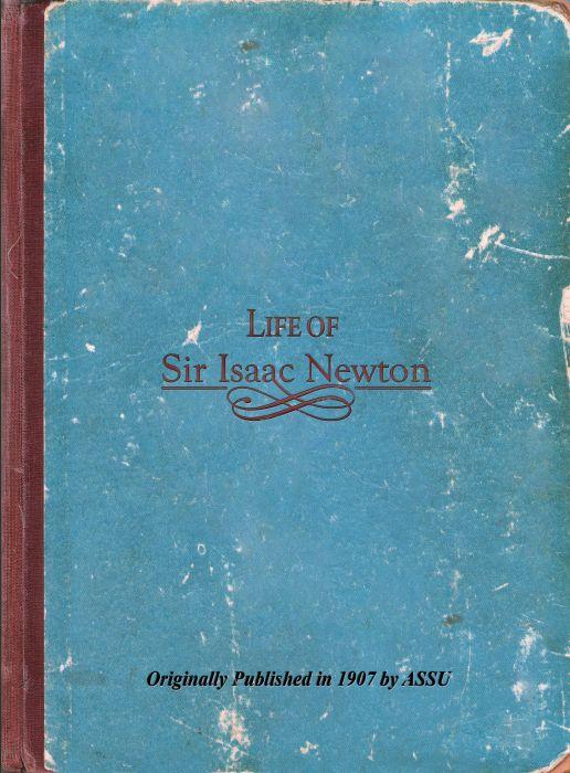 Life of Sir Isaac Newton (Download)