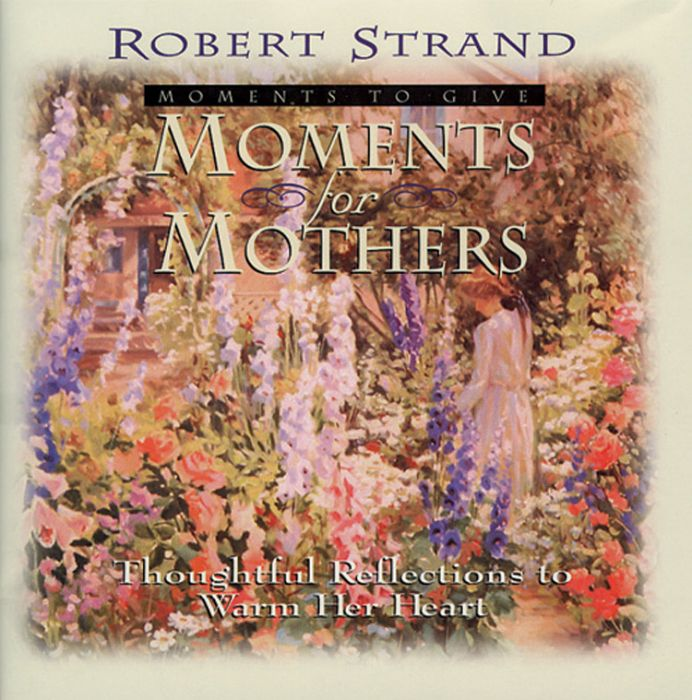 Moments for Mothers (Download)