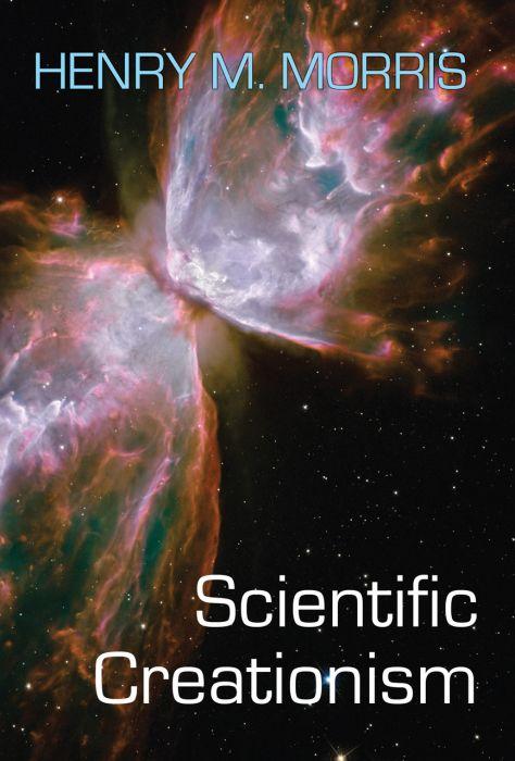 Scientific Creationism (Download)