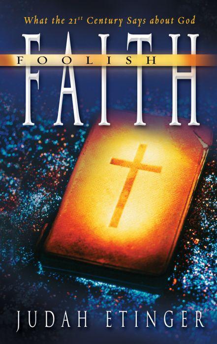 Foolish Faith (Download)