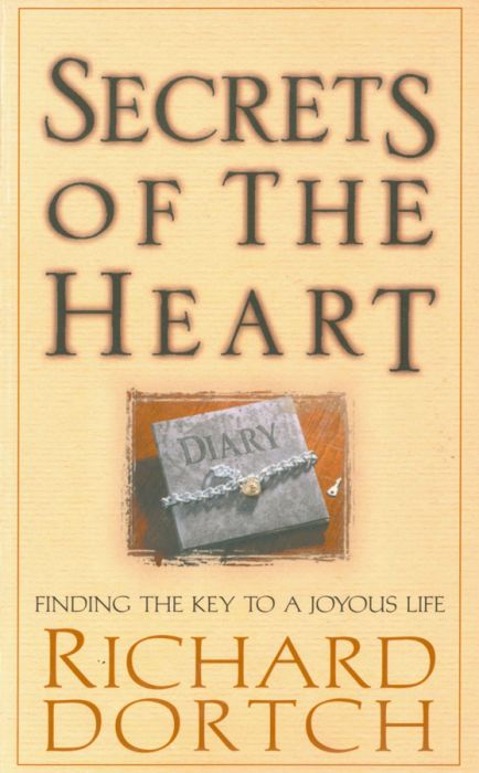 Secrets of the Heart (Download)