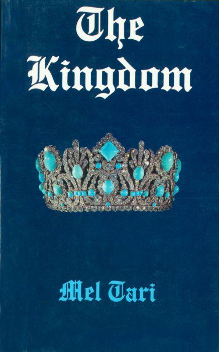 The Kingdom (Download)