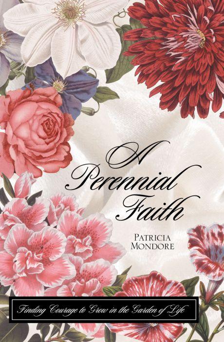 A Perennial Faith (Download)