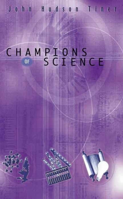 Champions of Science (Download)