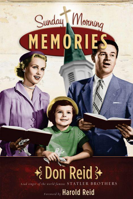 Sunday Morning Memories (Download)