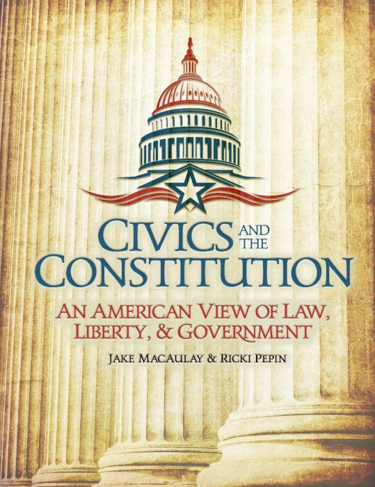 Civics and the Constitution