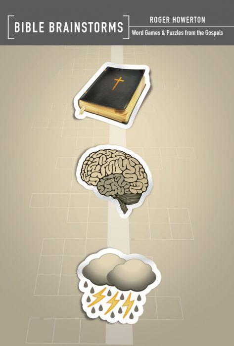 Bible Brainstorms