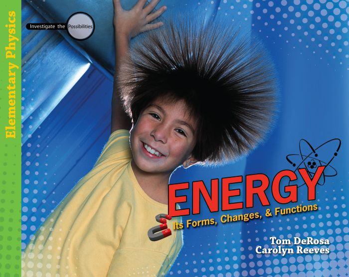 Energy (Download)