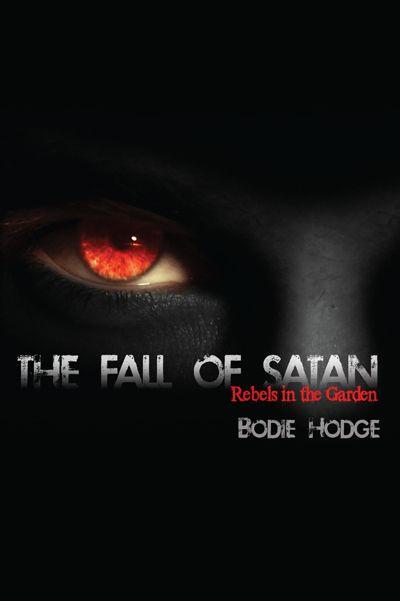 The Fall of Satan