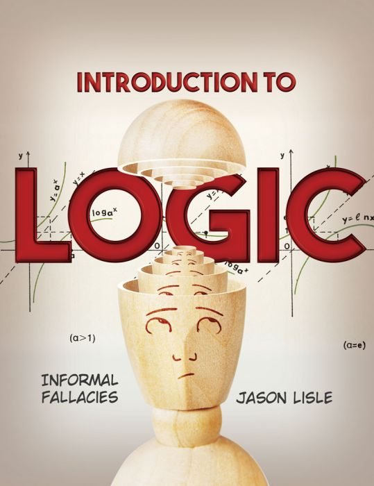 Introduction to Logic (Download)