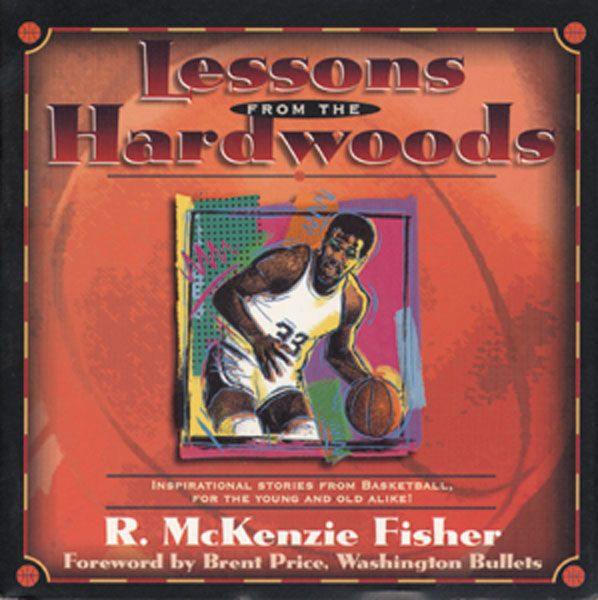 Lessons from the Hardwoods