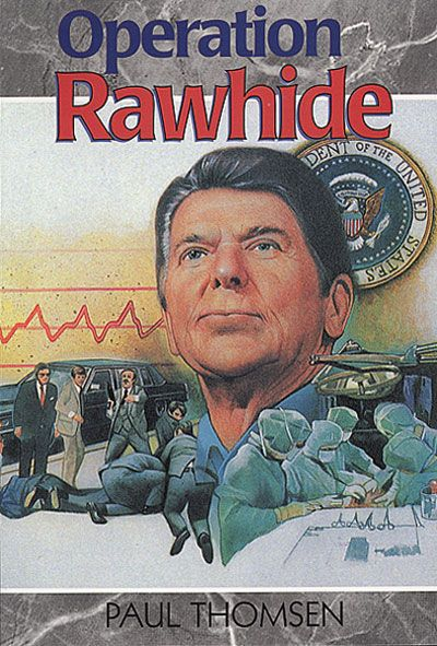 Operation Rawhide