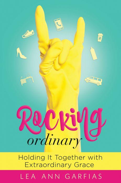 Rocking Ordinary
