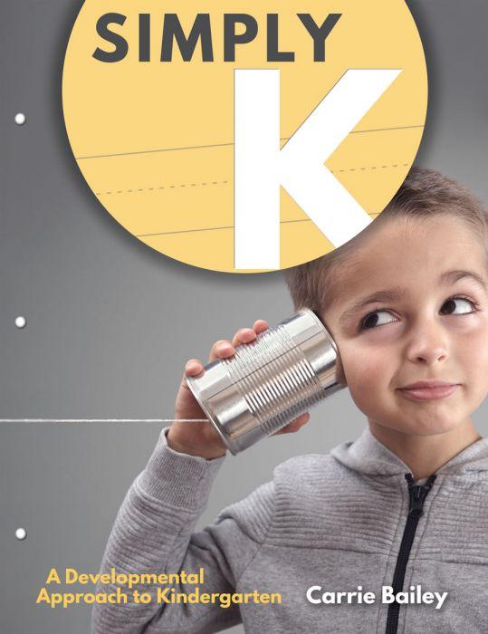 Simply K (Download)