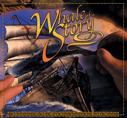 Whale of a Story