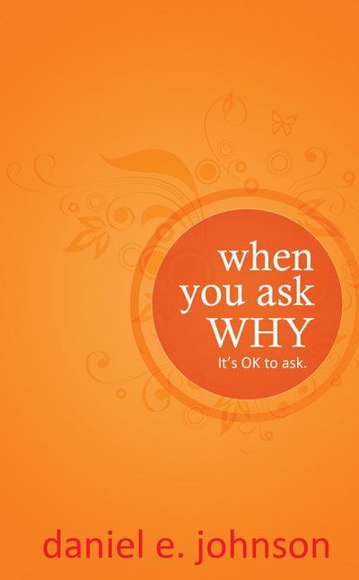 When You Ask Why (Download)