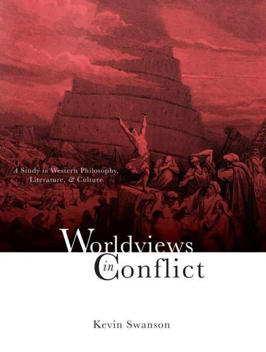 Worldviews in Conflict (Download)