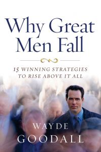 Why Great Men Fall (Download)
