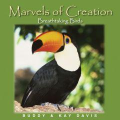 Marvels of Creation: Breathtaking Birds (Download)