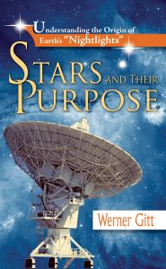 Stars and Their Purpose (Download)
