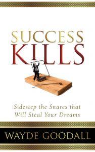Success Kills (Download)
