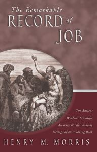 The Remarkable Record of Job (Download)