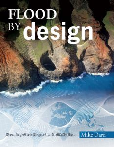 Flood by Design (Download)