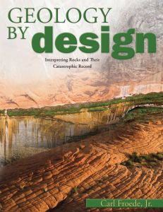 Geology by Design (Download)