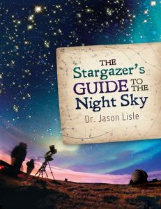 The Stargazer's Guide to the Night Sky (Download)