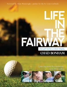 Life in the Fairway (Download)