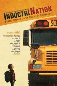 IndoctriNation (Download)