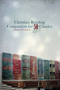 Christian Reading Companion for 50 Classics (Download)