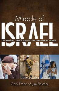 Miracle of Israel (Download)
