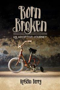 Born Broken (Download)