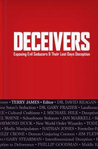 Deceivers (Download)