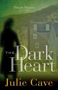 The Dark Heart (Scratch & Dent)
