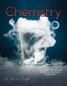 Chemistry (Download)
