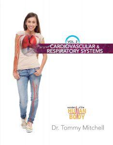 Cardiovascular & Respiratory Systems Vol. 2