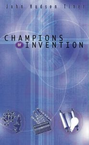 Champions of Invention