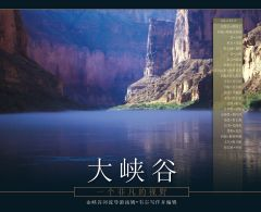 Grand Canyon: A Different View (Chinese Edition)