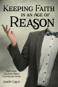 Keeping Faith in an Age of Reason (Download)