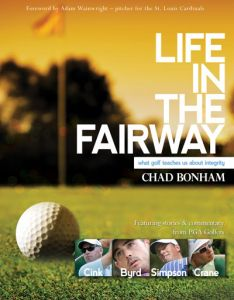 Life in the Fairway
